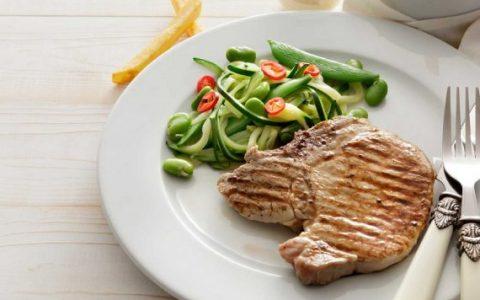 5 alimentos que te ayudan a quemar grasa 1 480x300 - 5 alimentos que te ayudan a quemar grasa