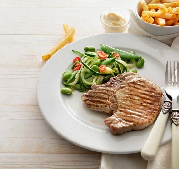 5 alimentos que te ayudan a quemar grasa 1 - 5 alimentos que te ayudan a quemar grasa