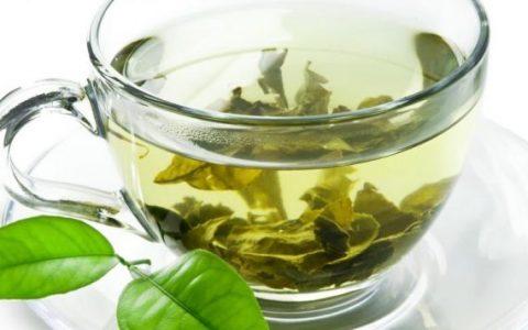 Beneficios te verde 1 480x300 - Beneficios del té verde