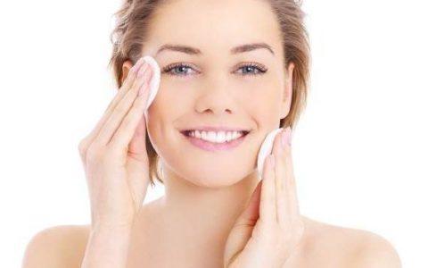 Habitos para tener una piel perfecta 1 480x300 - Hábitos para tener una piel perfecta