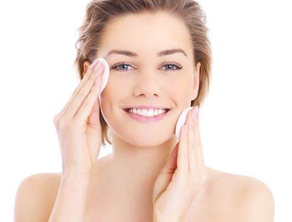 Habitos para tener una piel perfecta 1 - Hábitos para tener una piel perfecta