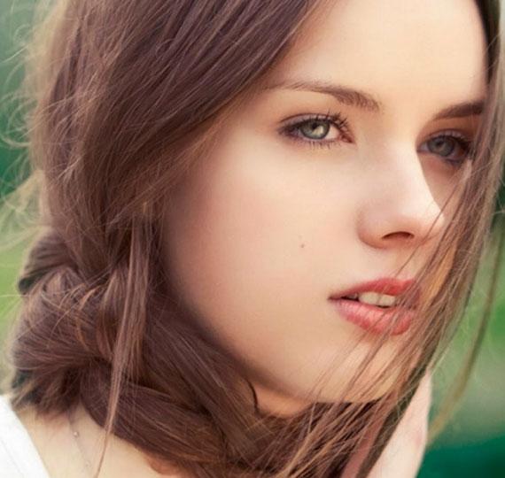 belleza cosmetica glamglam 1 - Cosmética ecológica, nuestra aliada de belleza