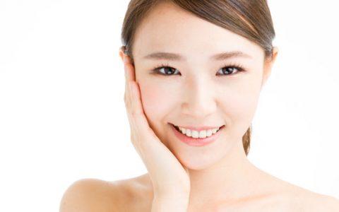 belleza japonesa glamglam 1 480x300 - Secretos japoneses para una piel más joven