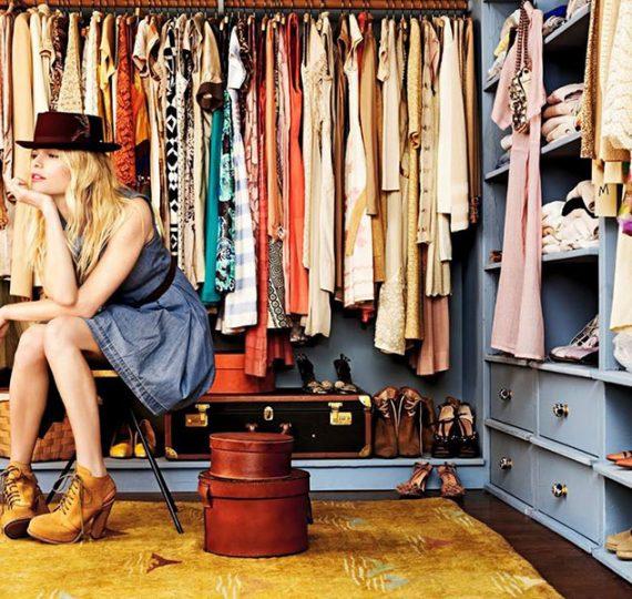 5 basicos que no deben faltar en tu armario 1 - 5 básicos que no deben faltar en tu armario