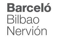 Barcelo-Bilbao-Nervion-logo