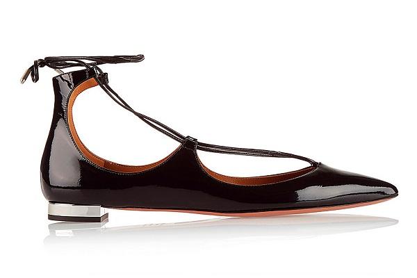 los 10 zapatos que necesitas para ir a la oficina este otono invierno 404611071 1200x 1 1 - Zapatos para lucir en la oficina