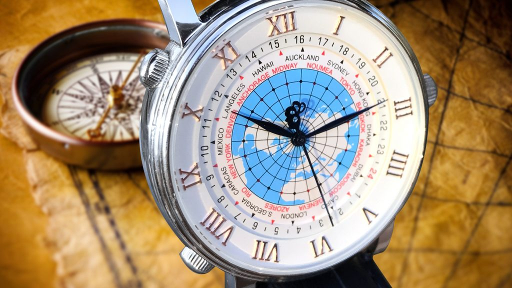 worldtimer colomer and sons glamglam 1024x576 1 1 - Relojes Colomer and Sons