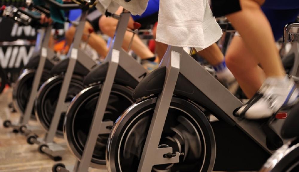 entreno 1 - Ideas para motivarte a entrenar