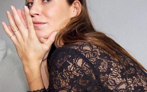 gala gonzalez glamglam magazine 1 1 480x300 - Gala González