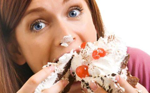 hambre 1 480x300 - Cómo calmar el hambre emocional