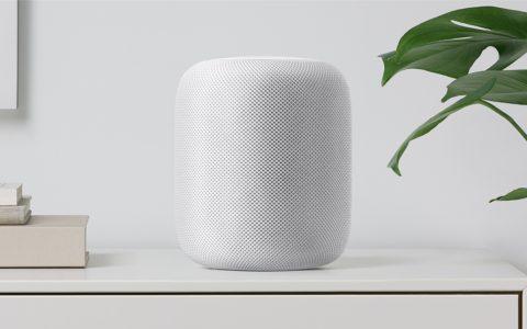 homepod white shelf 1 480x300 - HomePod reinventa música en el hogar