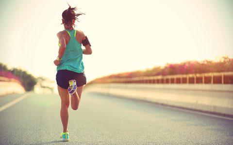 running portada 1 480x300 - Ideas para motivarte a entrenar