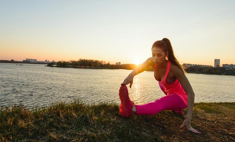 slow 1 - Ideas para motivarte a entrenar