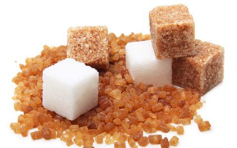 sustitutos del azucar 1 480x300 - 5 Sustitutos del Azúcar