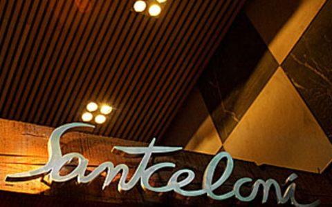restaurante santceloni madrid hesperia glamglam 1 480x300 - Restaurante SantCeloni