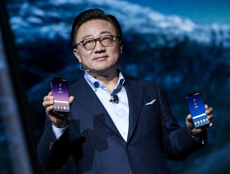samsung galaxy note 8 glamglam 2 - Galaxy Note 8, la apuesta valiente de Samsung