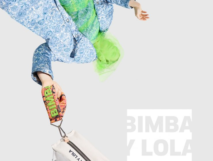 bimba y lola 740x560 - Glamglam Magazine