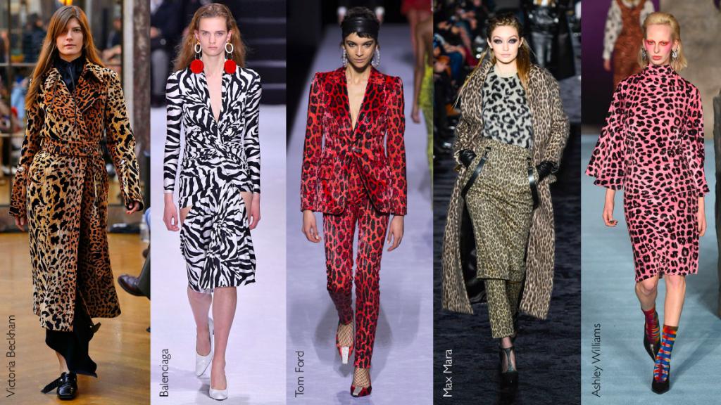 leopardo - Una revolución muy salvaje