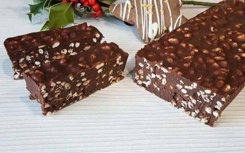"""turron de chocolate crujiente sin azucar 1024x768 480x300 - TURRÓN DEL ESTILO """"SUCHARD"""""""