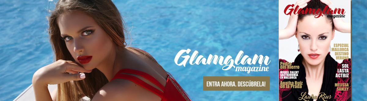 Glamglam-Banner-SPRING