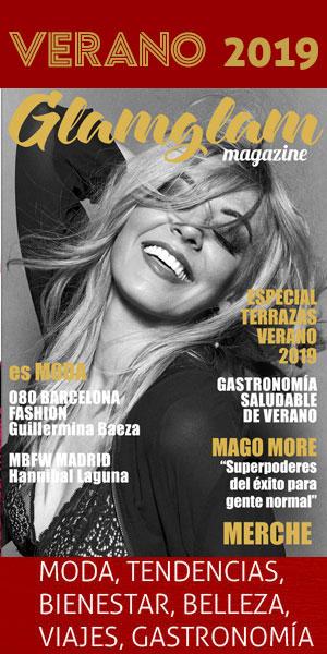 Glamglam tu revista de moda y tendencias