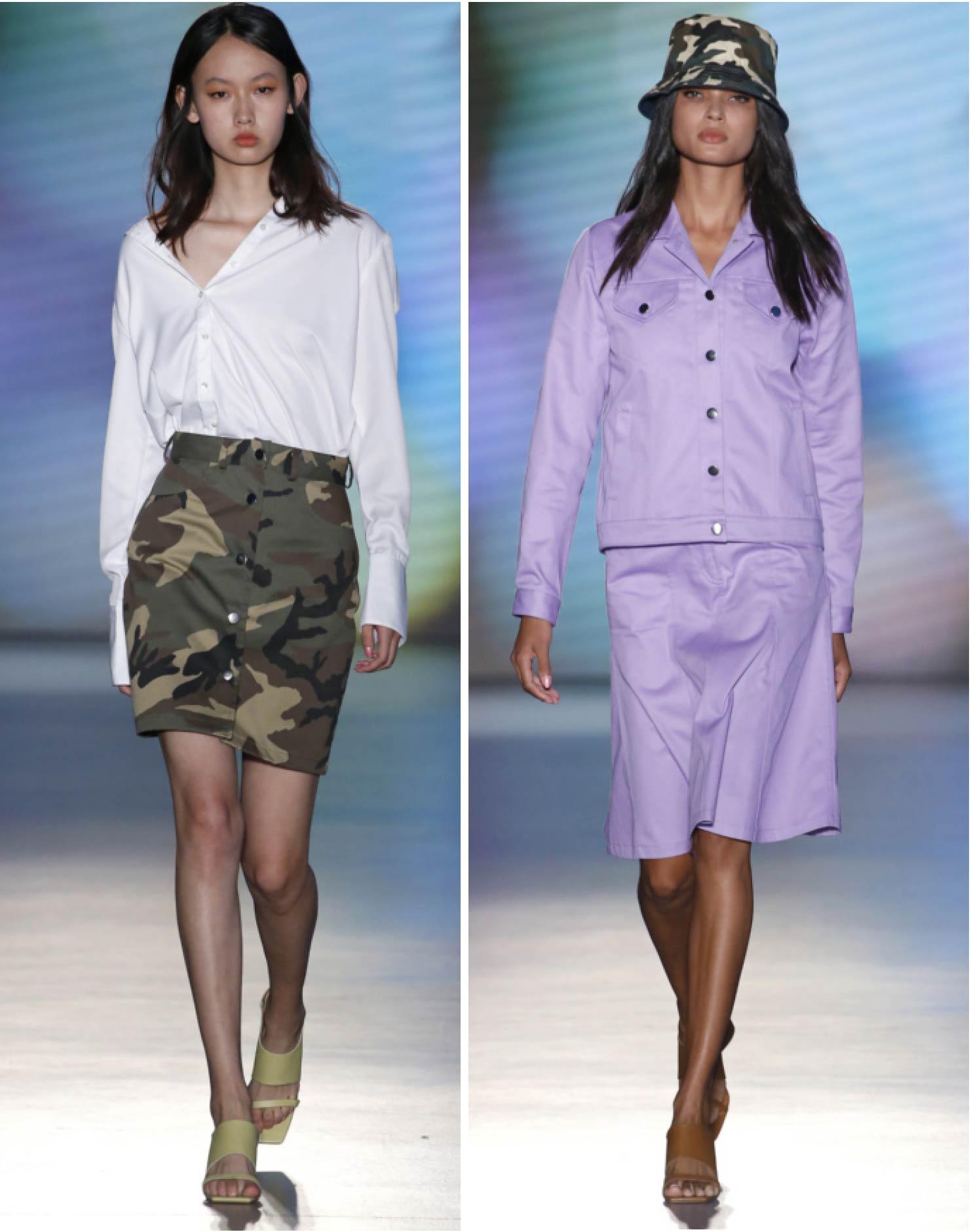 Glamglam magazine moda y tendencias