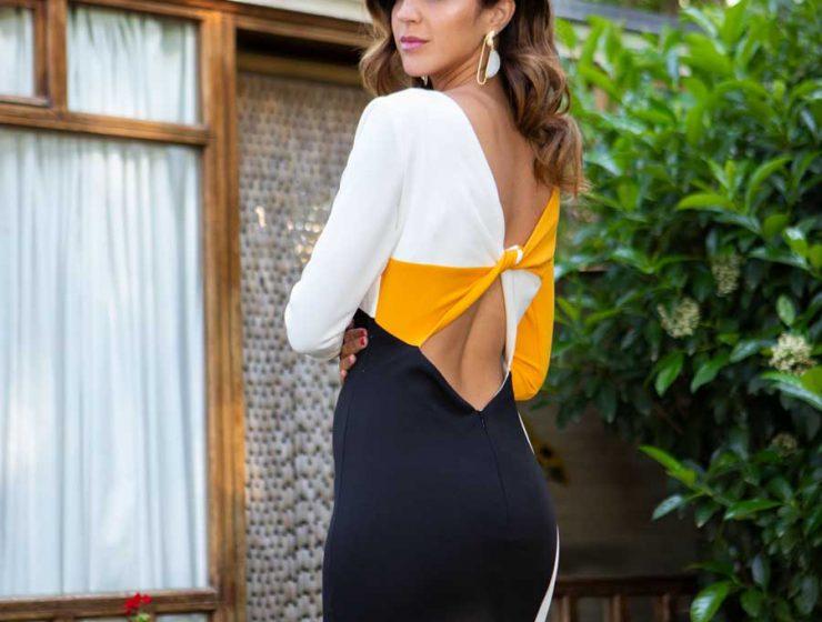 marta en brazil estilo de vida y moda 740x560 - Glamglam Magazine