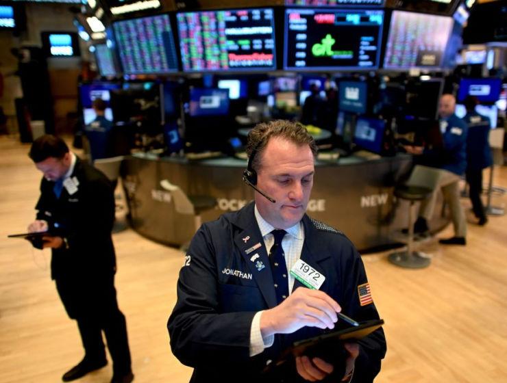 Mucho peor que la crisis financiera, el efecto económico por el covid-19