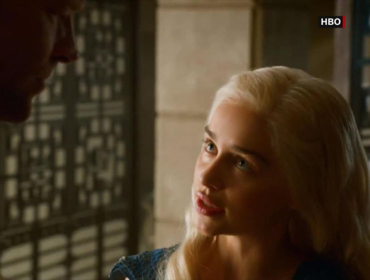 Conoce las 5 mejores series de HBO para esta cuarentena
