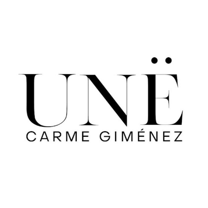 118912797 241535997176369 6854139855831966522 n - UNË - Carme Giménez