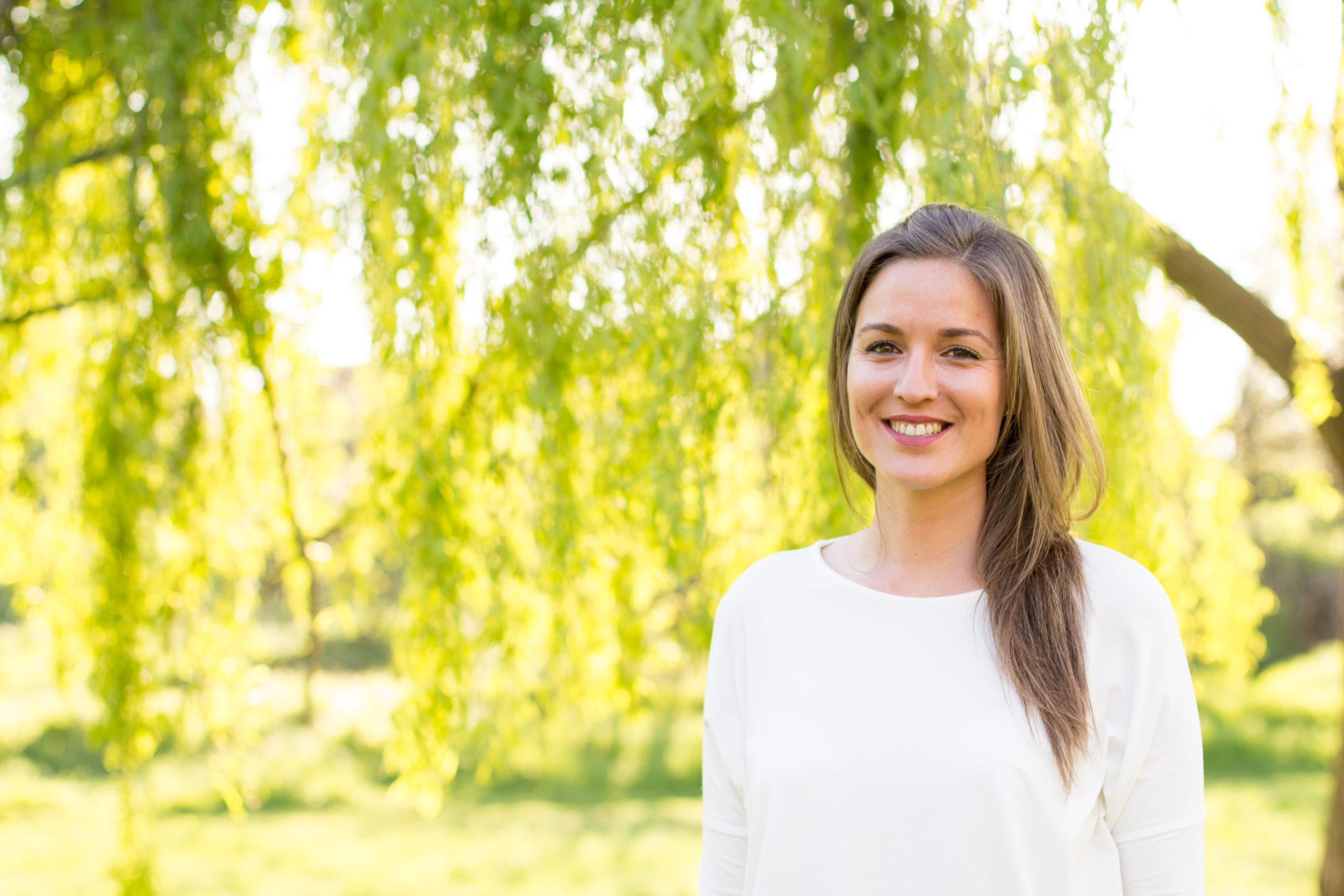 IMG 8921 scaled - Meditación como vía de autoconocimiento y transformación - Natalia Galván