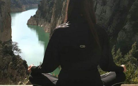 natalia yo soy 1581874483 1 480x300 - Meditación como vía de autoconocimiento y transformación - Natalia Galván