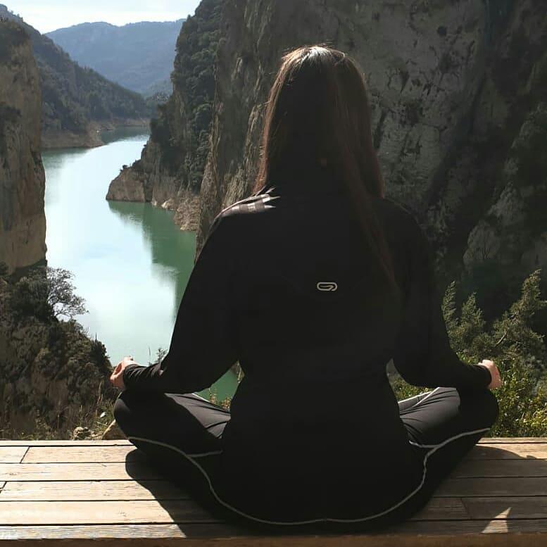 natalia yo soy 1581874483 1 - Meditación como vía de autoconocimiento y transformación - Natalia Galván