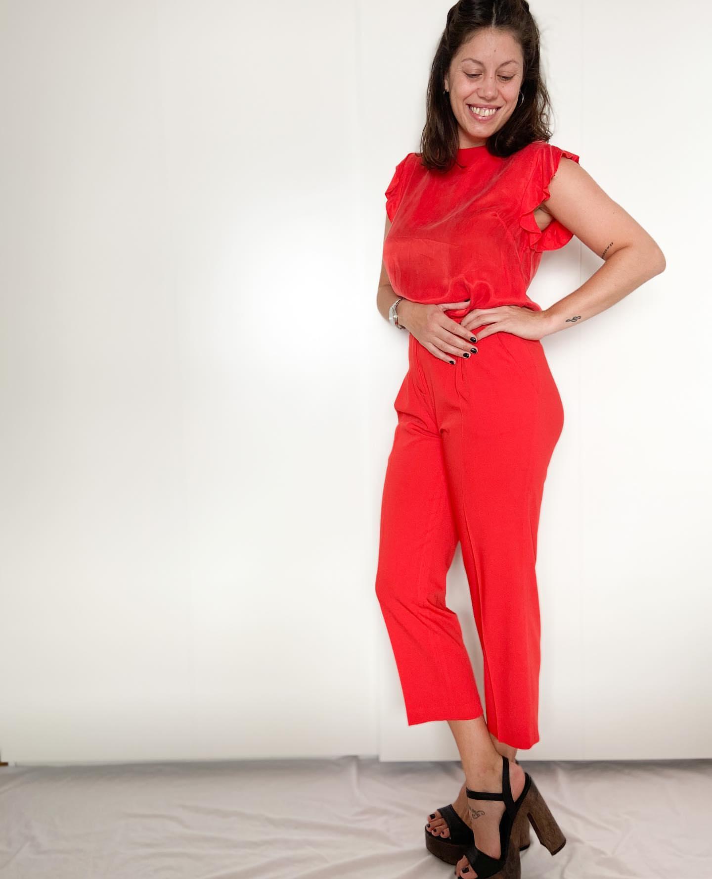 tuti.tieppo 1592064924 3 - Cómo encontrar nuestro estilo personal - Valeria Berrini
