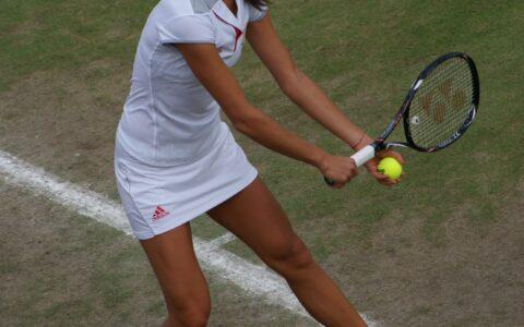 mba escuela de tenis barcelona 480x300 - MBA Tennis Academy - El Saque en el Tenis
