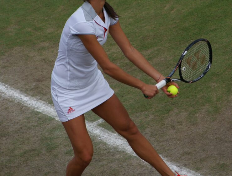 mba escuela de tenis barcelona 740x560 - Glamglam Magazine